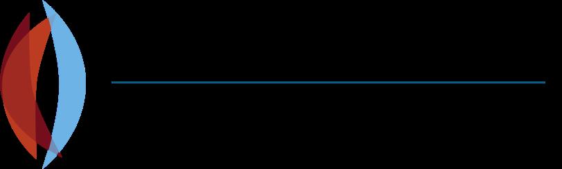 Logo_ichengagieremich_groß